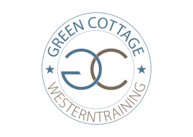 Green Cottage Westerntraining